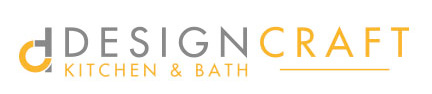 DesignCraft Kitchen & Bath